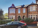 Thumbnail to rent in St James Lane, Muswell Hill, London