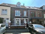Thumbnail for sale in Station Street, Treherbert, Treorchy, Rhondda, Cynon, Taff.
