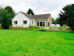 Thumbnail for sale in Horizon, Capon Tree Road, Brampton, Carlisle