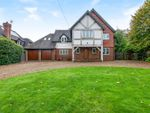 Thumbnail to rent in Forest Road, East Horsley, Leatherhead