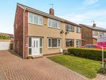 Thumbnail for sale in Ash Crescent, Mexborough