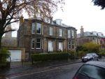 Thumbnail to rent in Brights Crescent, Newington, Edinburgh