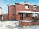 Thumbnail for sale in Bury Road, Radcliffe, Manchester, Lancashire
