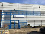 Thumbnail to rent in 56 Tanners Drive, Blakelands Industrial Estate, Milton Keynes