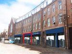 Thumbnail to rent in Chapel Street, Peterhead