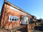 Thumbnail for sale in Maygate, Royton, Oldham
