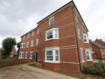 Thumbnail to rent in Saunders Field, Kempston, Bedford