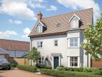 """Thumbnail to rent in """"The Westhorpe"""" at Factory Hill, Tiptree, Colchester"""