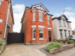 Thumbnail for sale in Markham Road, Winton, Bournemouth