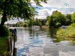 Thumbnail for sale in Island Close, Staines-Upon-Thames
