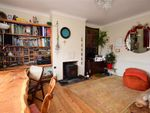 Thumbnail for sale in Stanmer Park Road, Brighton, East Sussex