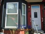 Thumbnail to rent in Hessle Mount, Leeds, West Yorkshire
