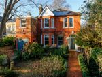 Thumbnail for sale in St. Georges Road, St Margarets, Twickenham, Middlesex