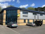 Thumbnail to rent in Unit D, 4 Broom Road Business Park, Mannings Heath, Poole
