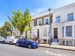 Thumbnail to rent in Medina Road, London