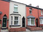 Thumbnail to rent in Hawkshaw Street, Horwich, Bolton