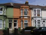 Thumbnail to rent in Laburnum Grove, North End, Portsmouth