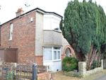 Thumbnail to rent in Green Road, Winton, Bournemouth