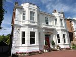 Thumbnail to rent in Lillington Road, Leamington Spa