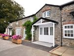 Thumbnail to rent in Flat 2 Stable Mews, The Wisteria, Truro, Cornwall