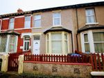 Thumbnail for sale in Bute Avenue, Blackpool