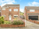Thumbnail for sale in Whinmoor Crescent, Leeds