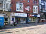 Thumbnail to rent in 2nd Floor, 82-86 Bridge Street, Warrington, Cheshire