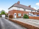 Thumbnail for sale in West Avenue, South Elmsall, Pontefract