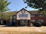 Thumbnail to rent in Suite C, Harrier House, Aviation Way, Southend-On-Sea