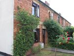Thumbnail to rent in Station Road, Thurlby, Thurlby