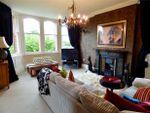 Thumbnail for sale in Apartment 2, St. Georges Crescent, Carlisle, Cumbria
