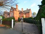 Thumbnail to rent in Hatton Park Road, Wellingborough