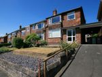 Thumbnail to rent in Stonelow Road, Dronfield, Derbyshire