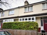 Thumbnail to rent in Embelton Road, London