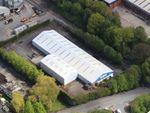Thumbnail to rent in Unit 1A, Hawleys Lane, Warrington
