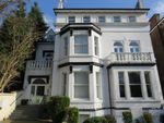 Thumbnail to rent in Parkfield Road, Aigburth, Liverpool