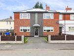 Thumbnail for sale in Hassall Avenue, Manchester, Greater Manchester, Uk