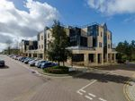 Thumbnail to rent in 2nd Floor North, 249 Midsummer Boulevard, Central Milton Keynes