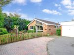 Thumbnail for sale in Cherry Tree Drive, Eastergate, West Sussex