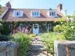 Thumbnail for sale in Le Lihou Cottage, Route De Lihou, St Pierre Du Bois
