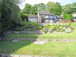 Thumbnail for sale in Hill Road, Ashover, Chesterfield, Derbyshire