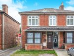 Thumbnail for sale in Brighton Road, Horley