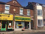 Thumbnail Retail premises for sale in 62 Cheap Street, Newbury, Berkshire