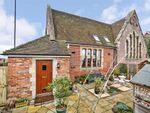 Thumbnail for sale in The Old School, Brenzett, Romney Marsh, Kent
