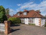 Thumbnail for sale in Cannon Lane, Maidenhead