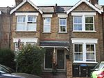 Thumbnail for sale in Lavender Road, Enfield