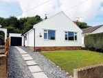 Thumbnail for sale in The Links, Gwernaffield, Flintshire