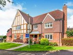 Thumbnail for sale in Audlem Road, Woore, Crewe
