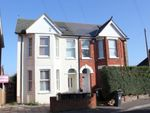 Thumbnail for sale in Warwick Road, Boscombe, Bournemouth