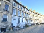 Thumbnail for sale in Walcot Parade, Bath, Somerset